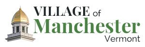 Village of Manchester Logo